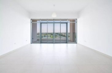 Two Bedroom, Three Bathroom, Apartment For Sale in Building C1, The Hills, Dubai - Bright and Spacious | 2bed | Motivated seller