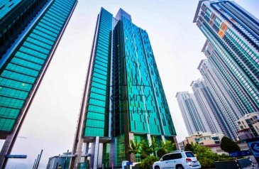 Four Bedroom, Five Bathroom, Penthouse To Rent in Mag 5, Al Reem Island, Abu Dhabi - Move in ready | Excellent Layout | Inquire Now