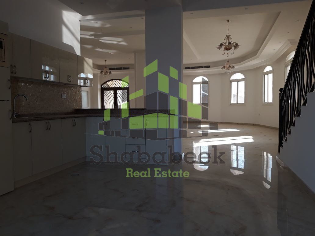 Rooms For Rent Barsha