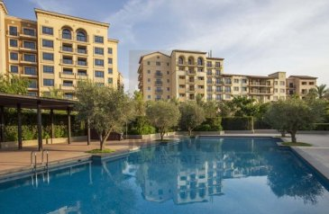Two Bedroom, Three Bathroom, Apartment To Rent in Muhaisnah, Dubai - Luxury Apartment  Huge Layout   Brand New