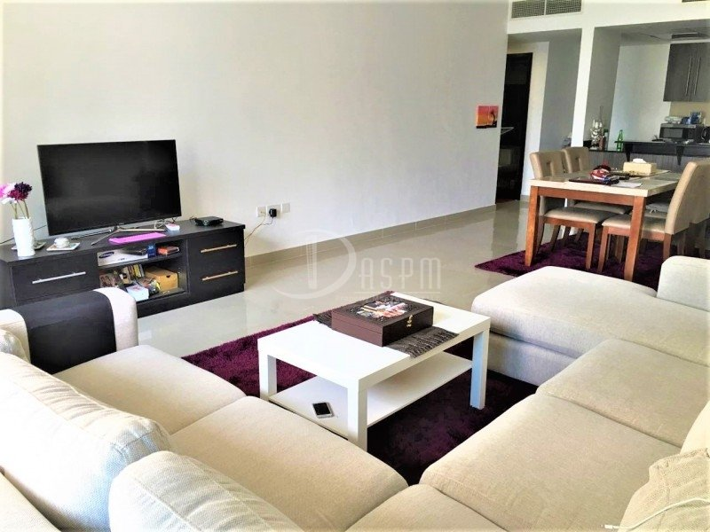 Das R 5461 One Bedroom Two Bathroom Apartment To Rent In Al Reef Abu Dhabi