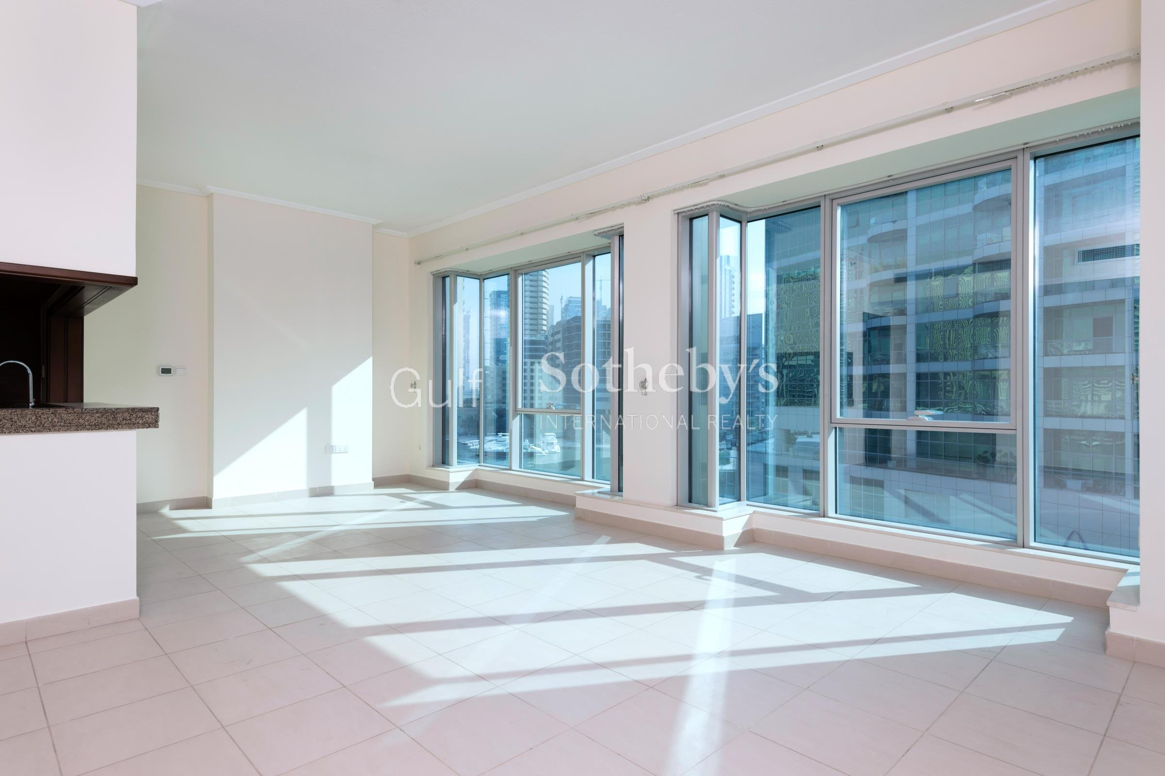 4592 ap2668 two bedroom two bathroom apartment for 2 bedroom apartments for sale in dubai