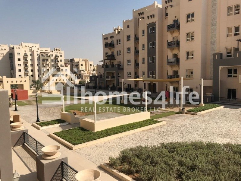 Hl s 6730 two bedroom two bathroom apartment for sale 2 bedroom apartments for sale in dubai