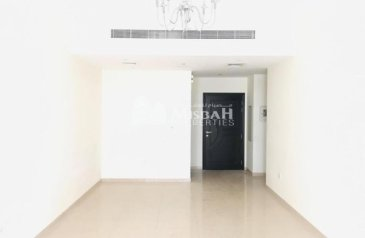 Residential Building To Rent in Al Barsha 1, Dubai - ONE MONTH FREE 3 BED APARTMENT WITH SEPRATE STORAGE VERY CLOSE TO METRO AED 70000000