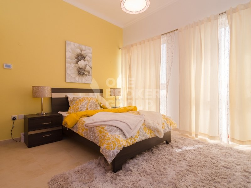 Obg s 13787 one bedroom two bathroom apartment for 2 bedroom apartments for sale in dubai