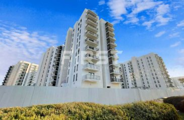 Two Bedroom, Two Bathroom, Apartment For Sale in Water's Edge, Yas Island, Abu Dhabi - Negotiable | Amazing Spacious apartment