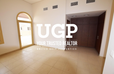 Four Bedroom, Five Bathroom, Townhouse To Rent in Khuzama, Al Raha Golf Gardens, Abu Dhabi - Limited Offer Affordable Townhouse Available Soon