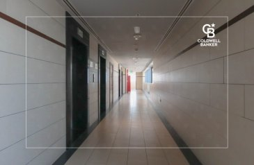 5,000 Sq Ft, Full Floor To Rent in Tameem House, Barsha Heights (TECOM), Dubai - Sky Studio @ 30, The Newest Hotspot to Gym it out