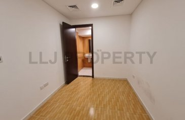 Four Bedroom, Five Bathroom, Townhouse For Sale in Hydra Avenue C5, City of Lights, Abu Dhabi - Upgraded Townhouse with sea view, ready to move in