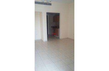 Studio, One Bathroom, Apartment For Sale in China, International City, Dubai - HOT DEAL!! EXCELLENT VACANT STUDIO FOR SALE IN CHINA CLUSTER WITH BALCONY