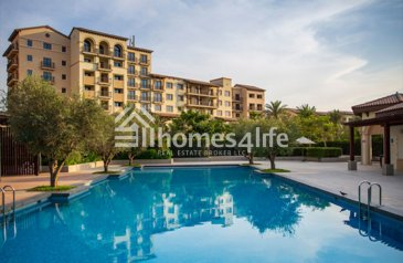 Two Bedroom, Three Bathroom, Apartment For Sale in Madinat Badr, Dubai - 10% DP & 90% 10 years Payment Plan   Ask How