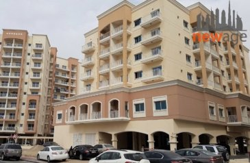 One Bedroom, One Bathroom, Apartment For Sale in Liwan, Dubai - BEST PRICE ONE BEDROOM FOR SALE