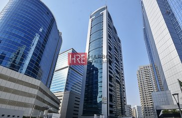Studio, One Bathroom, Hotel Apartment For Sale in First Central Hotel Apartments, Barsha Heights (TECOM), Dubai - Investment Deal   Good ROI   Prime Location