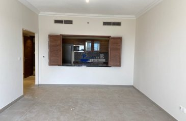 Two Bedroom, Three Bathroom, Apartment To Rent in Madinat Badr, Dubai - Vacant & Ready To Move In   2 BR + Maid