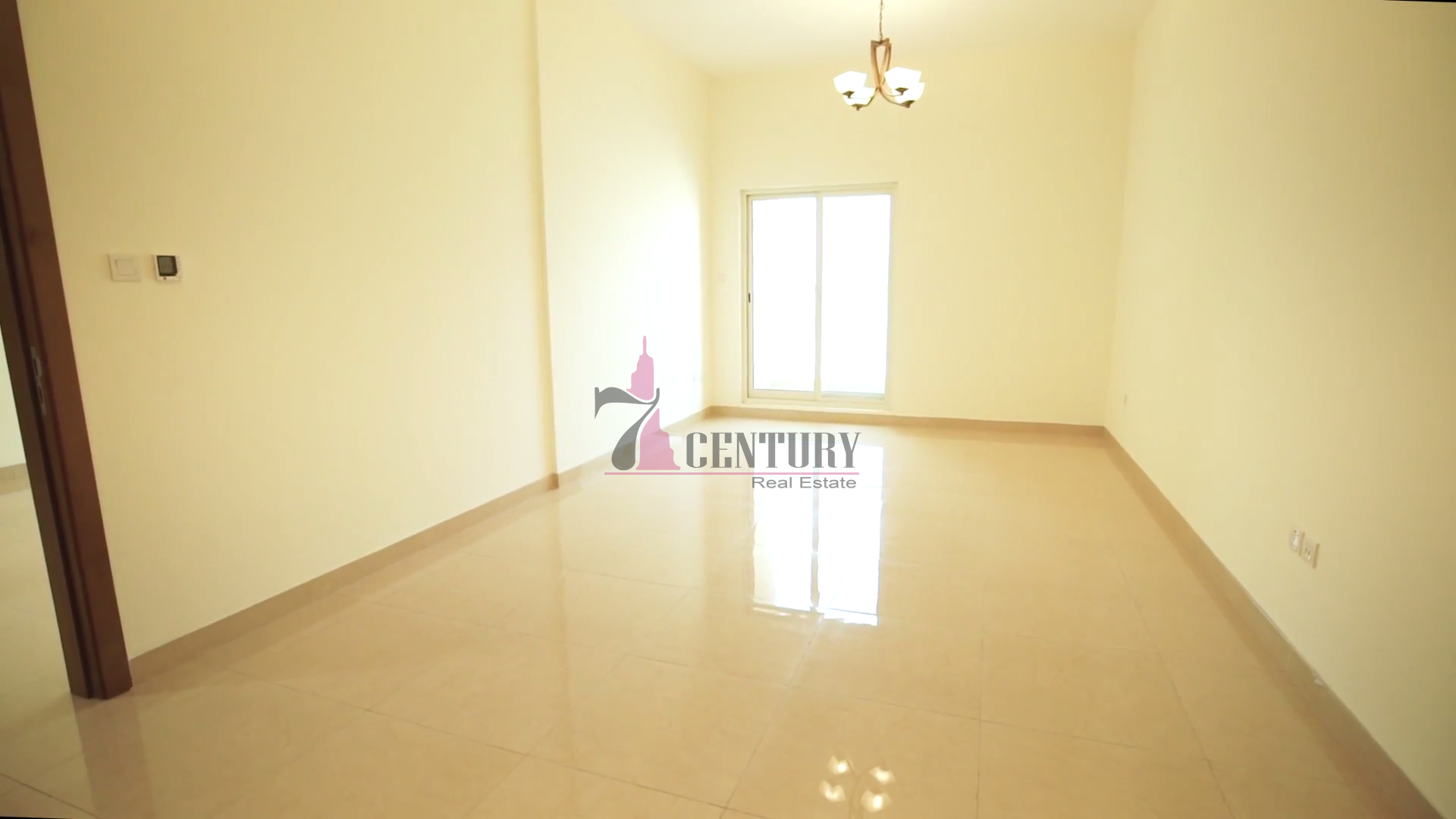 476994r One Bedroom One Bathroom Apartment To Rent In Dubai