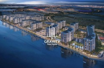 Residential Building For Sale in Yas Island, Abu Dhabi - Residential Building in Yas Island | Inquire Now