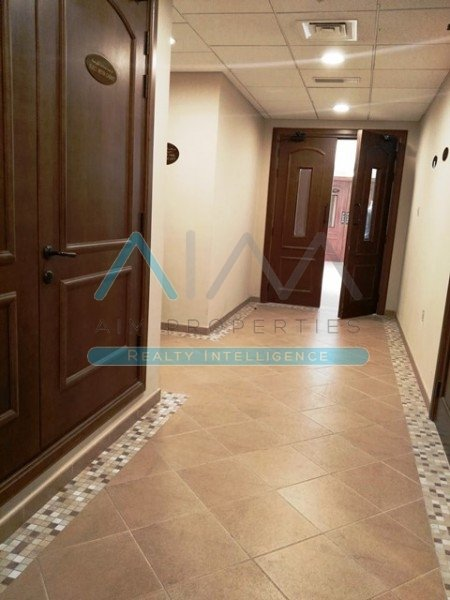 Amp r 2214 two bedroom three bathroom apartment to rent in shorooq mirdif mirdif dubai for 1 bedroom flat to rent in bath