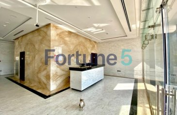 Residential Building To Rent in Satwa Road, Al Satwa, Dubai - TOP QUALITY | EXCLUSIVE OFFER | PRIME LOCATION