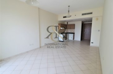 Studio, One Bathroom, Apartment To Rent in Lago Vista A, Dubai Production City - IMPZ, Dubai - Affordable Studio with Parking | Highly Maintained