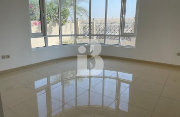 Four Bedroom, Four Bathroom, Villa For Sale in D Villas, Living Legends, Dubai - 4bhk with marvelous sized plot just in !