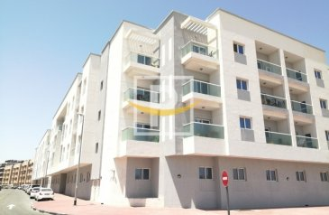 One Bedroom, Two Bathroom, Apartment To Rent in Al Quoz 4, Dubai - 12PYT   Modern One Bedroom Apartment in Al Quoz Fourth