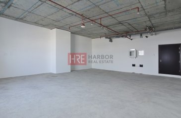 871 Sq Ft, Office To Rent in Baniyas Road, Deira, Dubai - 0% Commission | Up to 6 Chqs | 6 Months Free
