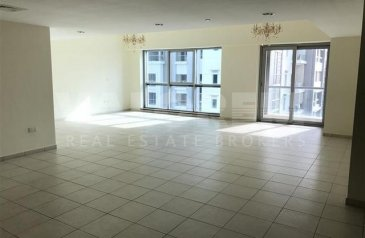 Two Bedroom, Three Bathroom, Apartment For Sale in Executive Towers - C, Business Bay, Dubai - Deal Of the Day lowest Spacious 2BHK with Balcony