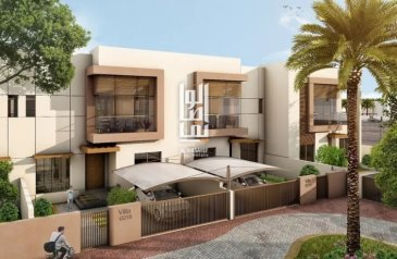 Two Bedroom, Three Bathroom, Villa For Sale in Sharjah Garden City, Sharjah - Superb 2BR VIlla! only 999k, only 1% Monthly . Affordable payment plan!!