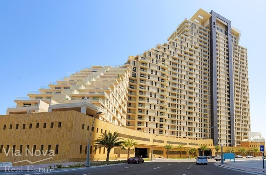 Furnished Apartments In Abu Dhabi