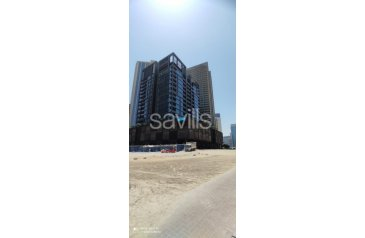 Mixed Use Plot For Sale in Burj Khalifa, Downtown Dubai, Dubai - Mixed Use Development Plot  Burj Khalifa District