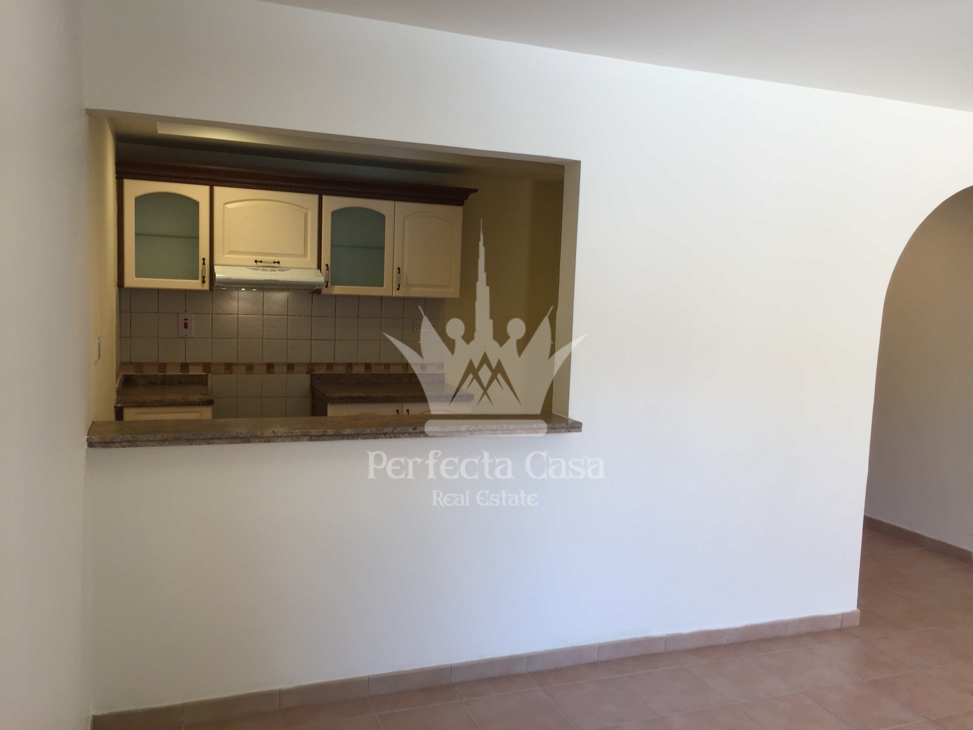 Rardga7106 one bedroom two bathroom apartment to rent - 1 bedroom apartments for rent in dubai ...