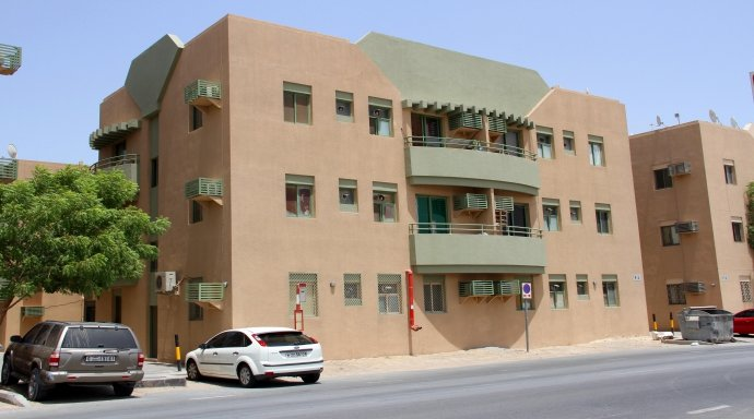 Im00100010385 r286 one bedroom apartment to rent in - 1 bedroom apartments for rent in dubai ...