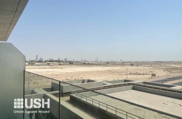 Two Bedroom, Two Bathroom, Apartment For Sale in Tecom Two Towers, Barsha Heights (TECOM), Dubai - Spacious Layout   Vacant   Great for Investment