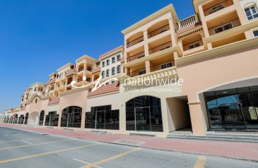 Two Bedroom, Two Bathroom, Apartment To Rent in Al Rawdha, Abu Dhabi - Amazing Unit + Balcony For Up To 12 Payments