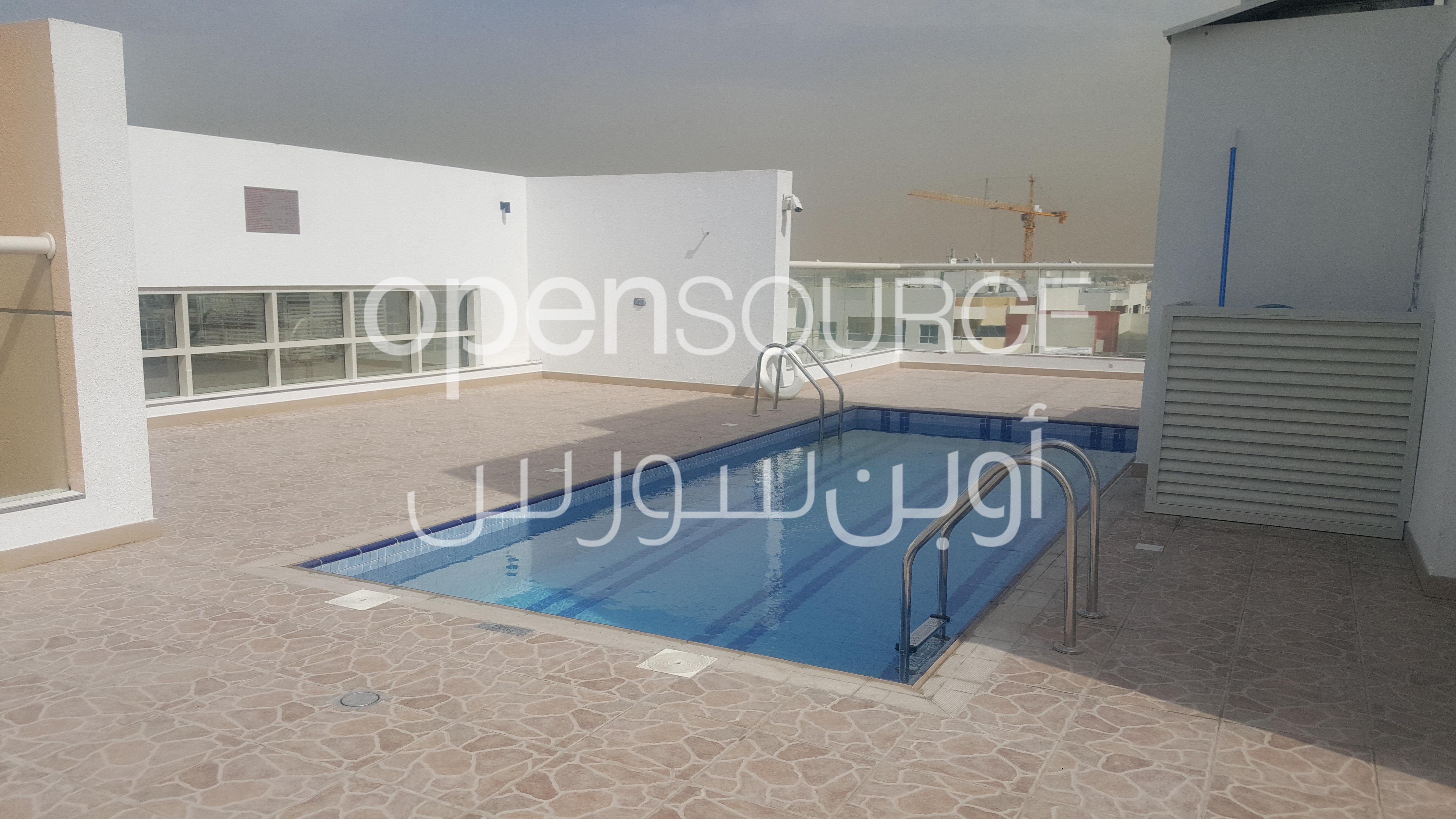 3206 ap2347 one bedroom two bathroom apartment to rent in al warqa 1 dubai for 1 bedroom flat to rent in bath