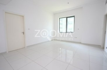 One Bedroom, Two Bathroom, Apartment For Sale in Executive Bay, Business Bay, Dubai - Hot Deal I Great ROI I Prime Location