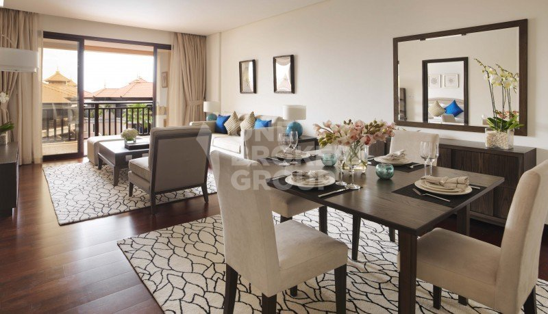 Price Drop Summer Promotion,1br,palm View
