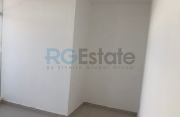 968 Sq Ft, Office To Rent in Stadium Point, Dubai Sports City (DSC), Dubai - Stadium View Fitted Office for rent in Stadium Point