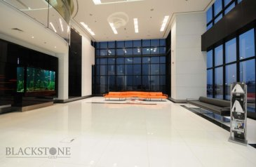 Ready to Move in Good Condition, 1,930 Sq Ft, Retail Space To Rent in Jumeirah Lakes Towers - JLT, Dubai - Shell and Core Retail Space   Prime Location