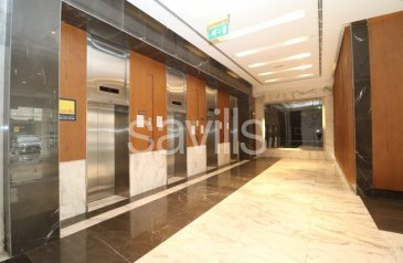 Two Bedroom, Two Bathroom, Apartment To Rent in Amber Tower, Mowaileh, Sharjah - Distinctly finished 2BR with 1month Free