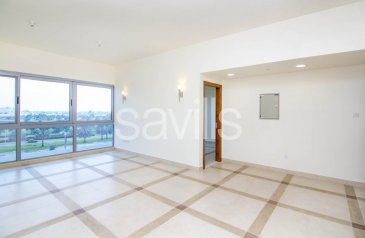 One Bedroom, Two Bathroom, Apartment To Rent in Khalifa Park, Abu Dhabi - Spacious 1 Bedroom in Khalifa Park | Chiller Free