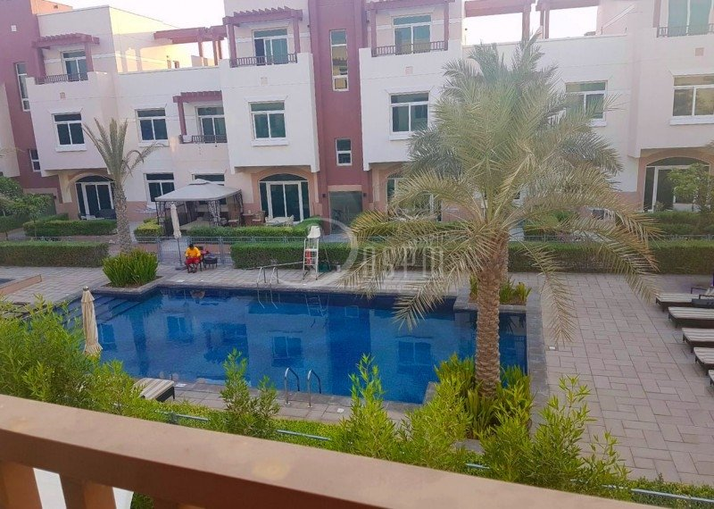 Cheap Apartments For Rent In Abu Dhabi