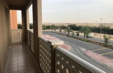 Two Bedroom, Two Bathroom, Apartment For Sale in Badrah Townhouses, Dubai Waterfront, Dubai - READY TO MOVE   2 BR   GOOD DEAL