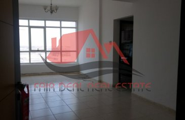 2bhk Is Available For Rent In Garden City In Ajman