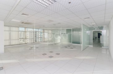 4,106 Sq Ft, Office To Rent in Dubai Investment Park 1 (DIP 1), Dubai - Spacious | Fitted | Office | DIP