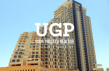 Three Bedroom, Four Bathroom, Townhouse To Rent in Mangrove Place, Al Reem Island, Abu Dhabi - Duplex Townhouse w/Maids Room and Full Facilities!