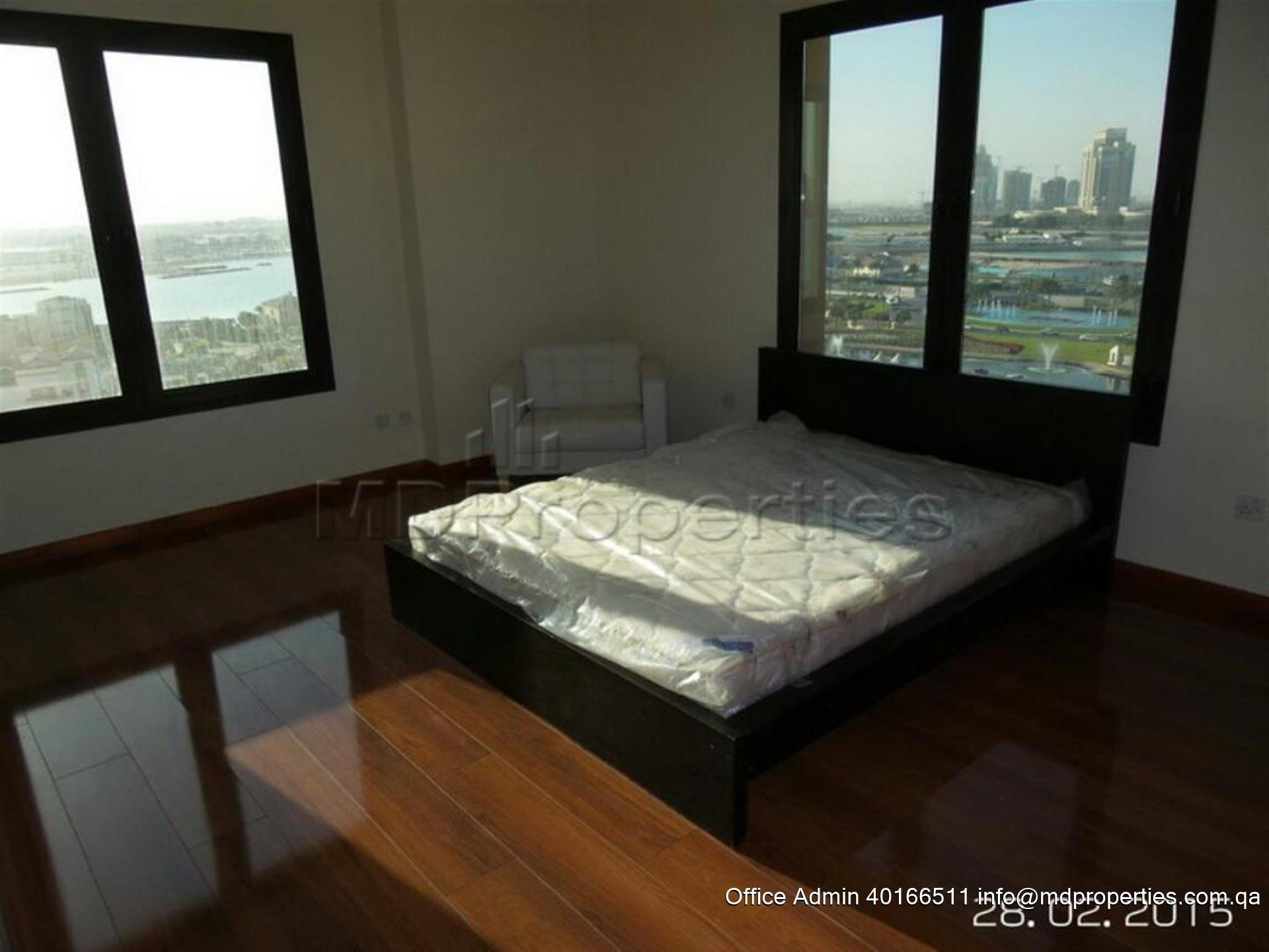 2 Bedroom Apartment For Rent In Doha 28 Images Qatar Apartment For Rent In Doha Qar 16 000
