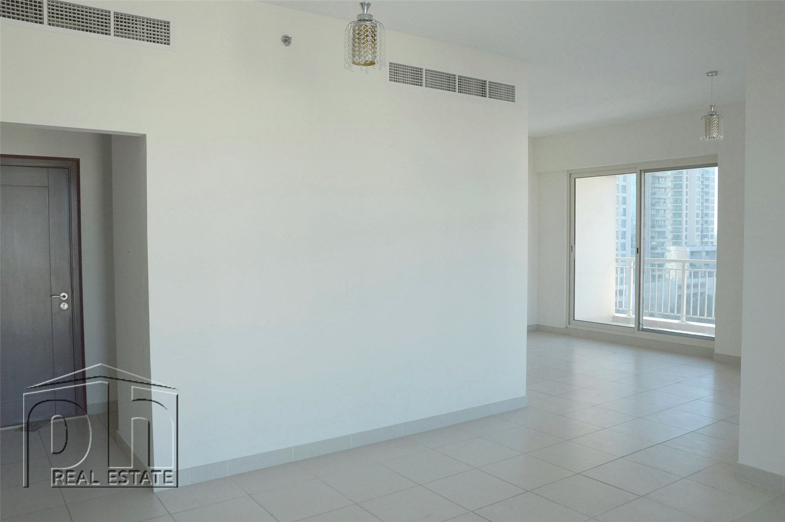 Dbl180446 l two bedroom two bathroom apartment to rent in mosela the views dubai for 1 bedroom flat to rent in bath