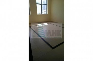 Two Bedroom, Three Bathroom, Apartment To Rent in Al Falah Street, Abu Dhabi - Amazing unit with parking best rate !!!