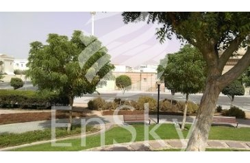 Residential Building For Sale in Khalifa City A, Abu Dhabi - Brand New Building For Sale With Good Income